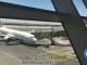 Capture d'écran Crash en Éthiopie : le Boeing 737 Max, un avion dangereux ?