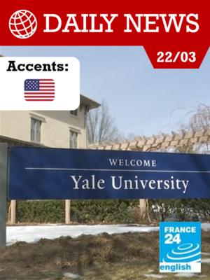 Corruption dans les universités américaines : le scandale continue