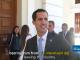 Capture d'écran Venezuela : l'immunité parlementaire de Juan Guaido levée