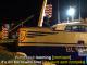 Capture d'écran Les pêcheurs français menacés par un Brexit sans accord