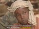 Capture d'écran Le Rwanda commémore le génocide de 1994