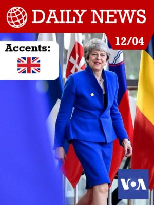 Brexit reporté : toutes les options restent ouvertes