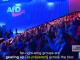 Capture d'écran Élections : la grande alliance des partis nationalistes européens est-elle un mirage ?