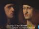 Capture d'écran Leonard de Vinci : le premier à percer les mystères du sourire