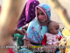 Capture d'écran Enquête au Pakistan sur le kidnappings de femmes et leur conversion forcée à l'islam