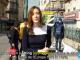 Capture d'écran Elections européennes: Lancement de la campagne officielle
