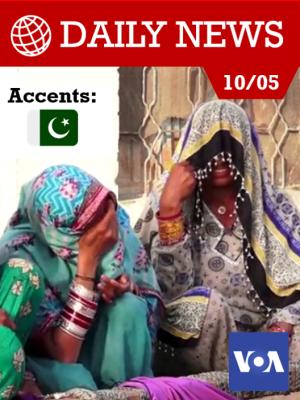 Image de couverture Enquête au Pakistan sur le kidnappings de femmes et leur conversion forcée à l'islam