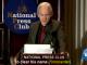Capture d'écran La justice suédoise relance les poursuites pour viol contre Julian Assange