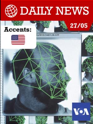 Image de couverture Pourquoi San Francisco interdit à la police d'utiliser la reconnaissance faciale