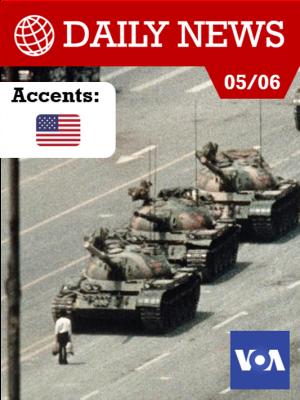30 ans après Tiananmen, la bataille de la mémoire fait rage