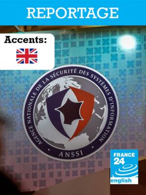 Les objets connectés : futur eldorado pour la cybercriminalité?