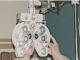 Capture d'écran Préparation Examens (7x10min)