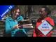 Capture d'écran Let's Learn English Niveau 1 - Leçons 11 à 15