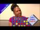 Capture d'écran Let's Learn English Niveau 1 - Leçons 16 à 20