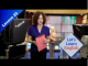Capture d'écran Let's Learn English Niveau 1 - Leçons 21 à 25