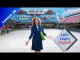 Capture d'écran Let's Learn English - Niveau 1 - Leçon 26 à 30