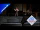 Capture d'écran Let's Learn English Niveau 1 - Leçons 36 à 40