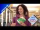 Capture d'écran Let's Learn English Niveau 1 - Leçons 41 à 45