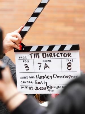 Producteurs et réalisateurs