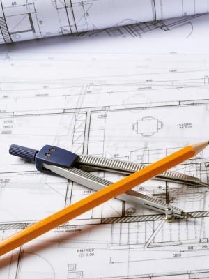 Ingénieur-architecte