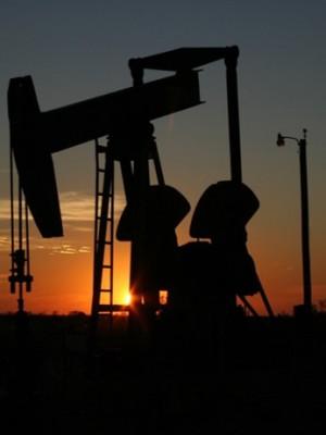 Ingénieur pétrolier