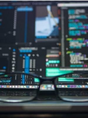 Développeur web et application