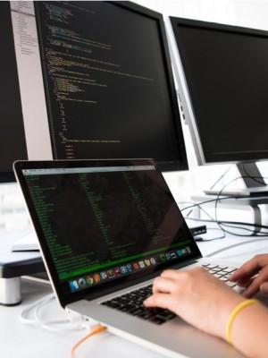 Gestionnaire des systèmes informatiques