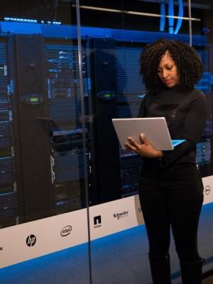 Administrateurs de réseaux et de systèmes informatiques