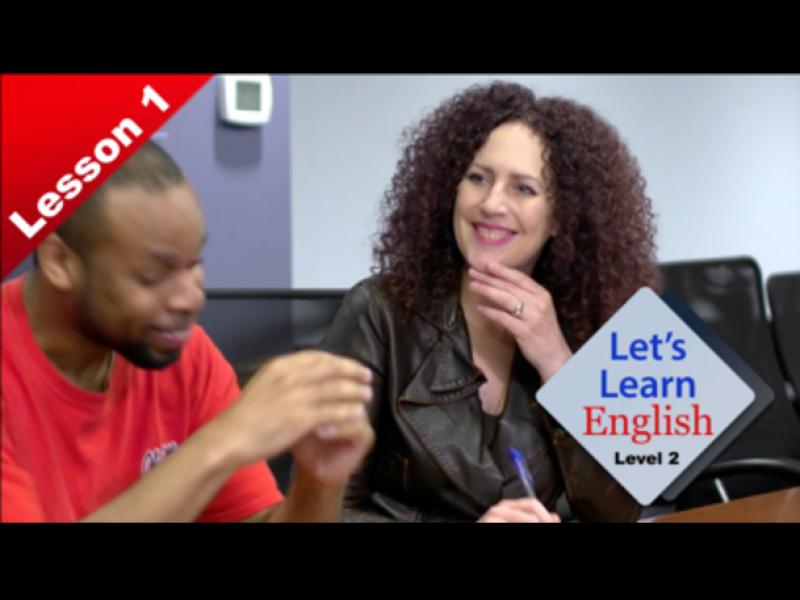 Leçon 1: Budget Cuts