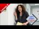 Capture d'écran Let's Learn English Niveau 2 - Leçons 1 à 5