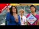 Capture d'écran Let's Learn English Niveau 2 - Leçons 6 à 10