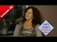 Capture d'écran Let's Learn English Niveau 2 - Leçons 26 à 30