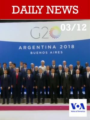 Un G20 inutile ?