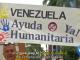 Capture d'écran Venezuela : Juan Guaidó reconnu comme président par intérim par 20 pays européens